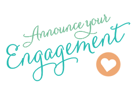 Engagement-Announcement-featured.png