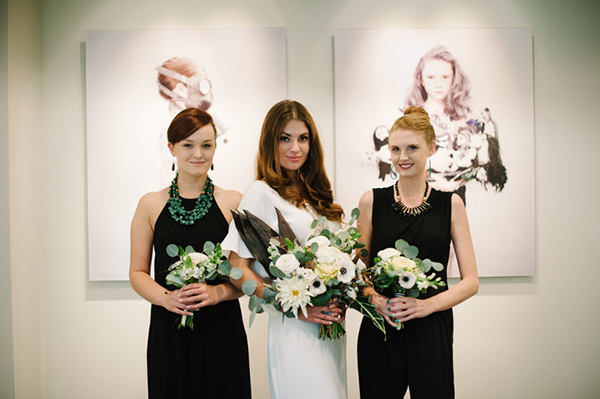 21c Opens in Downtown Lexington | Kentucky Bride Magazine May We Recommend Blog Post