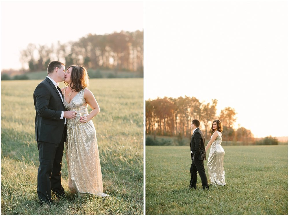 kentucky wedding_2855.jpg