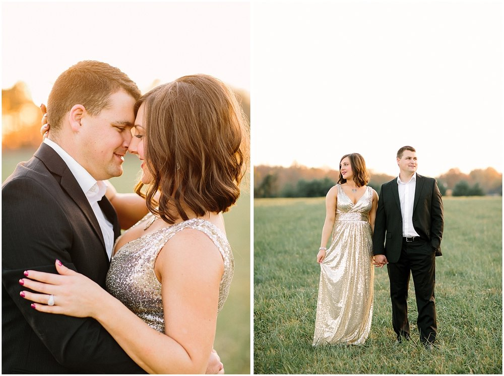 kentucky wedding_2862.jpg