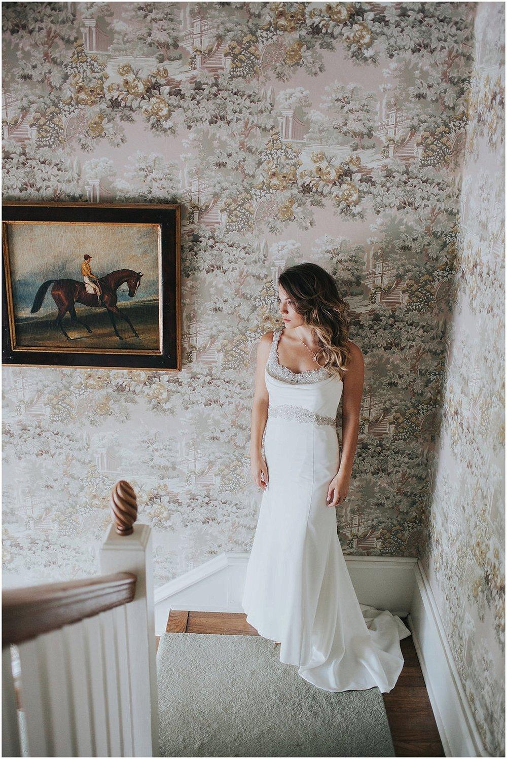 kentucky wedding_2906.jpg