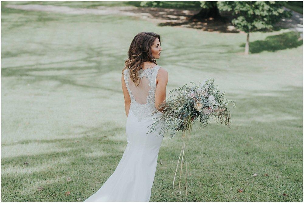 kentucky wedding_2927.jpg