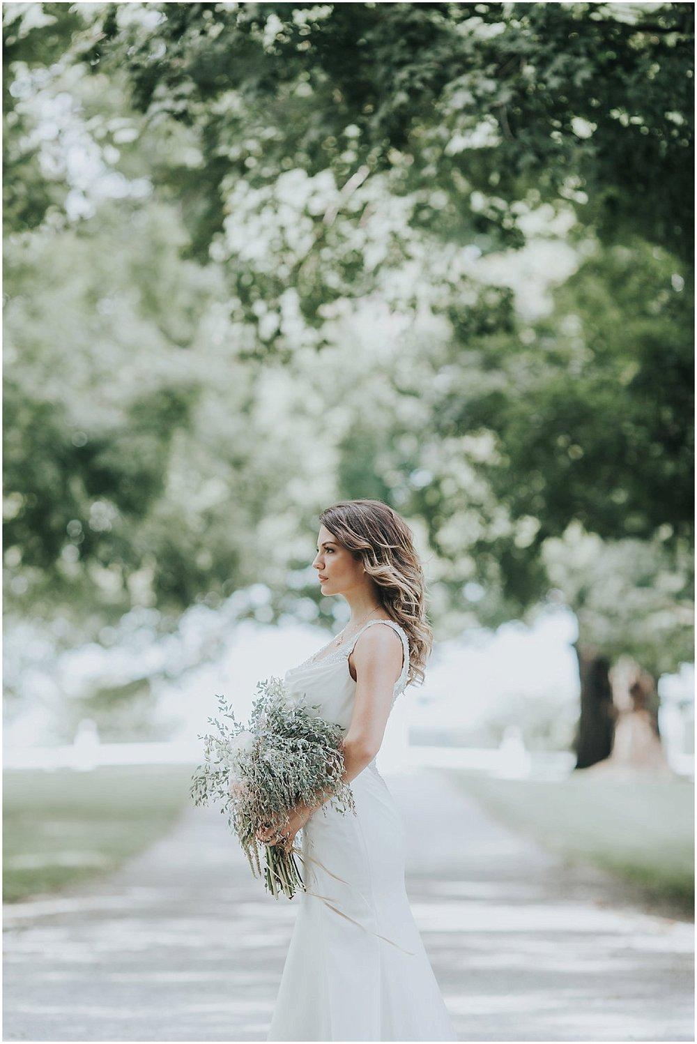 kentucky wedding_2934.jpg