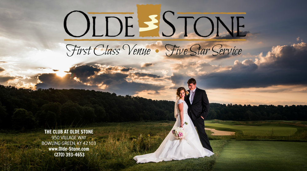 Club at Old Stone - olde-stone.com