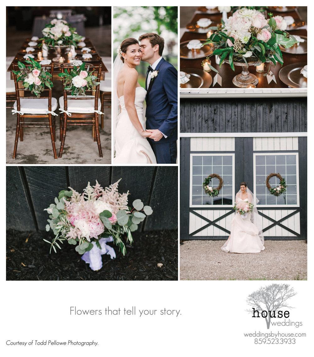 House Weddings - houseweddings.wordpress.com