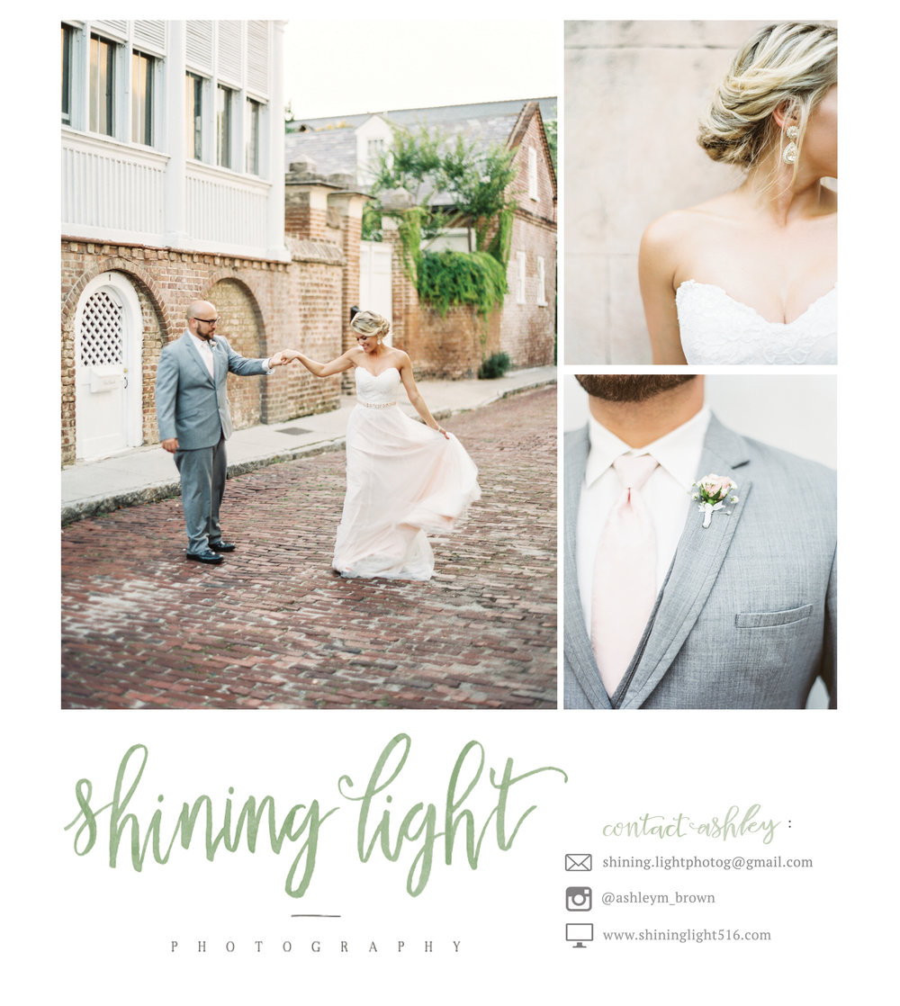 Shining Light Photography - shininglight516.com