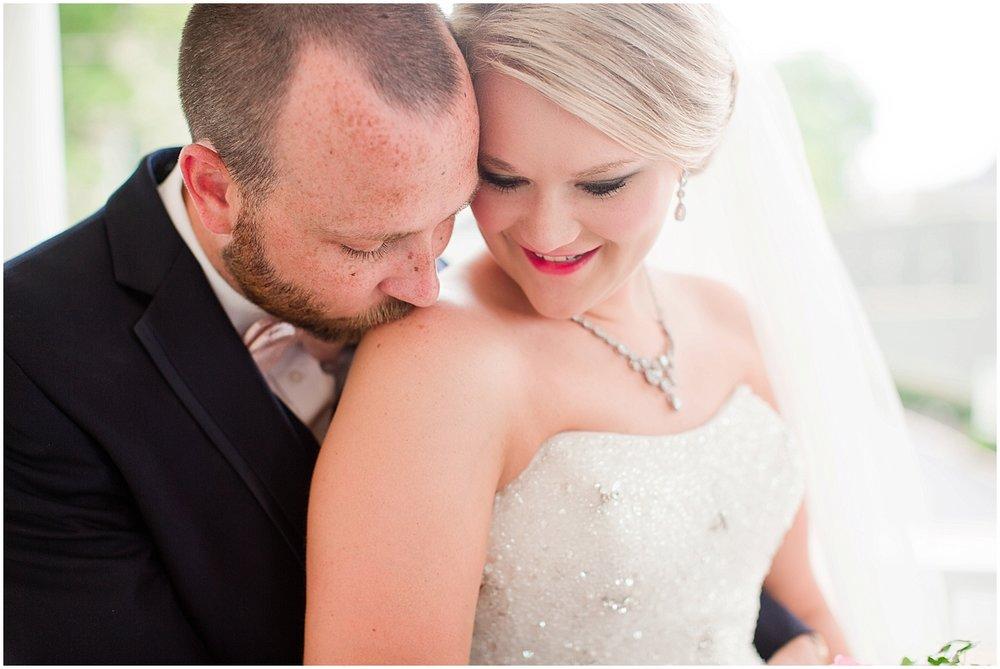 kentucky wedding_3586.jpg