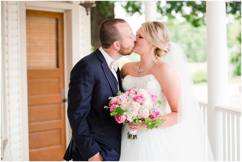 kentucky wedding_3589.jpg