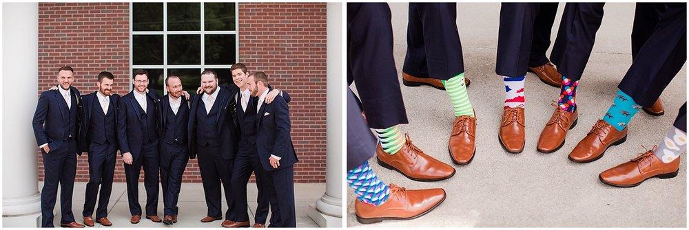 kentucky wedding_3596.jpg