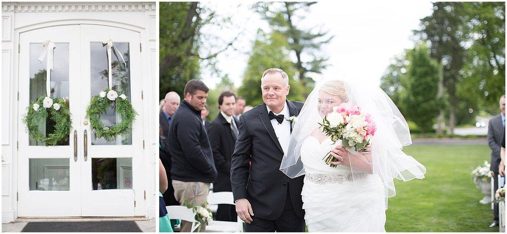 kentucky wedding_3662.jpg