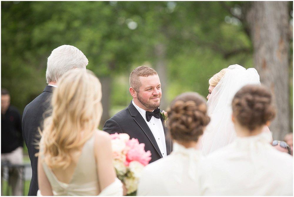 kentucky wedding_3664.jpg