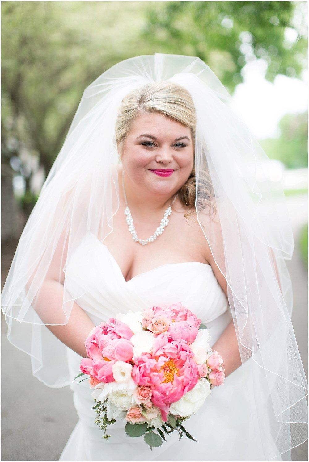 kentucky wedding_3669.jpg