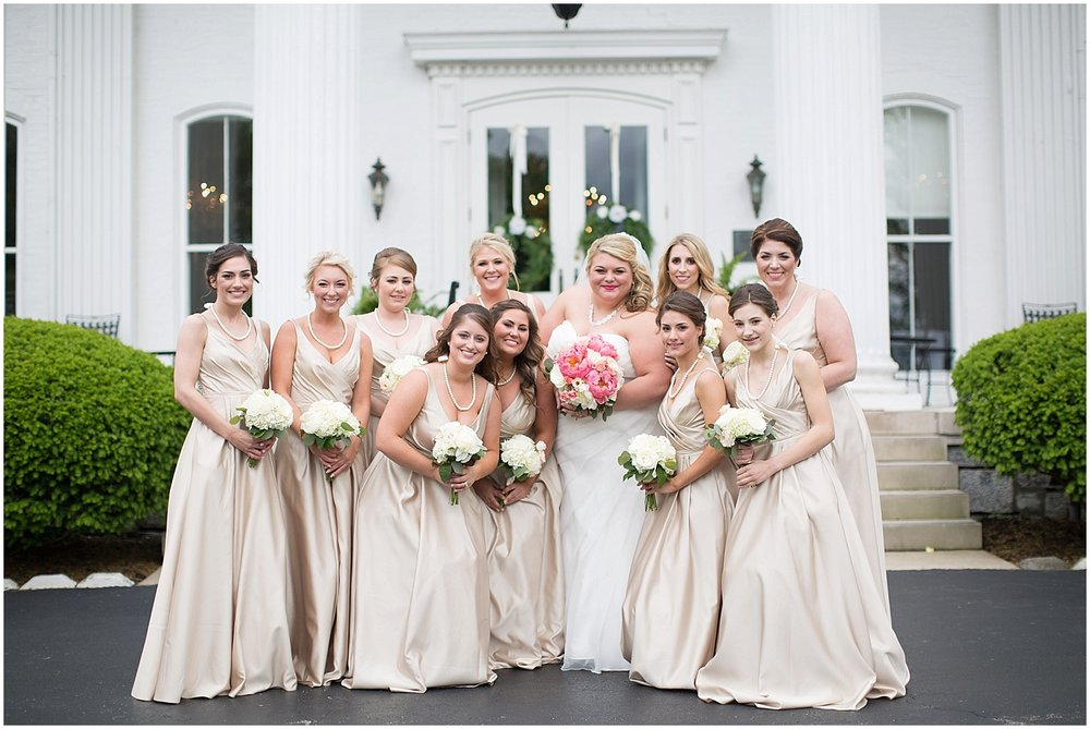 kentucky wedding_3671.jpg