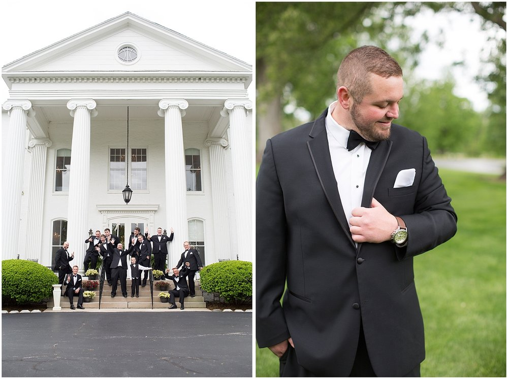 kentucky wedding_3673.jpg