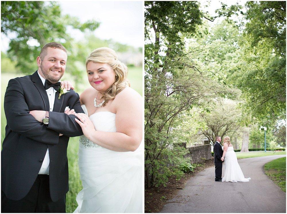 kentucky wedding_3674.jpg