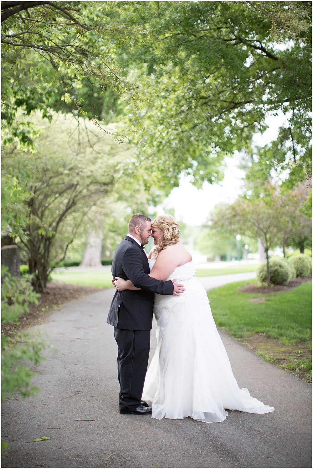 kentucky wedding_3675.jpg