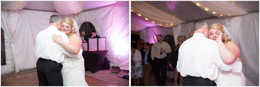 kentucky wedding_3681.jpg