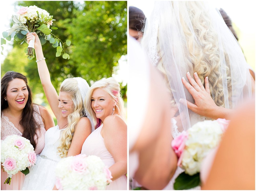 kentucky wedding_3753d.jpg