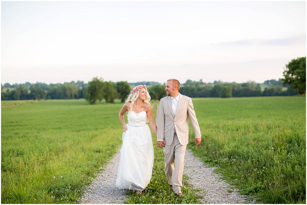 kentucky wedding_3775.jpg