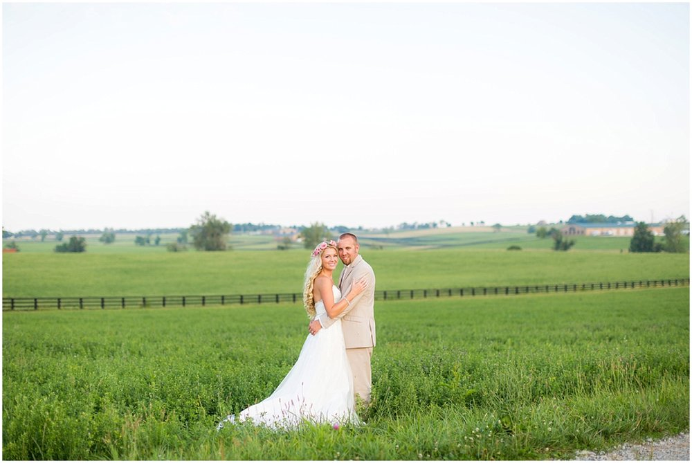 kentucky wedding_3774.jpg