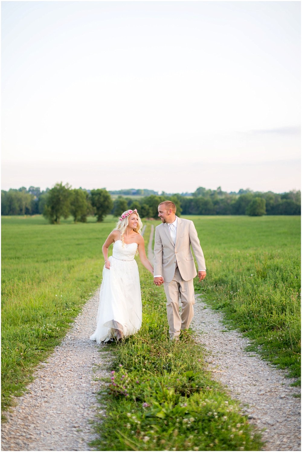 kentucky wedding_3778.jpg