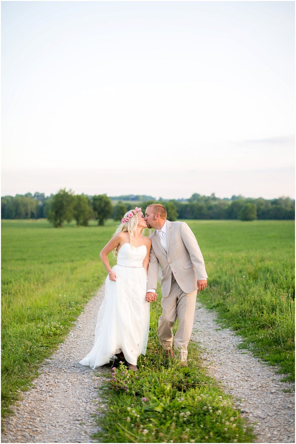 kentucky wedding_3779.jpg