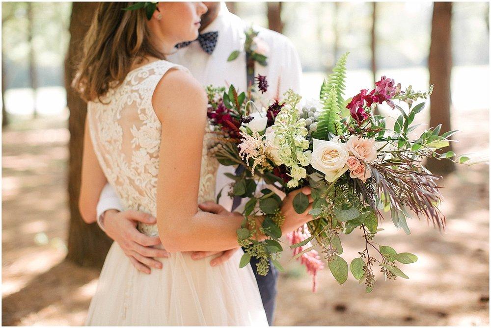 kentucky wedding_3803.jpg