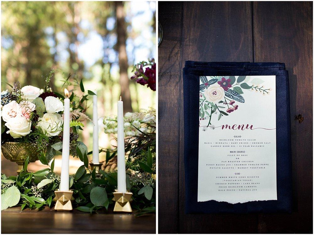 kentucky wedding_3804.jpg