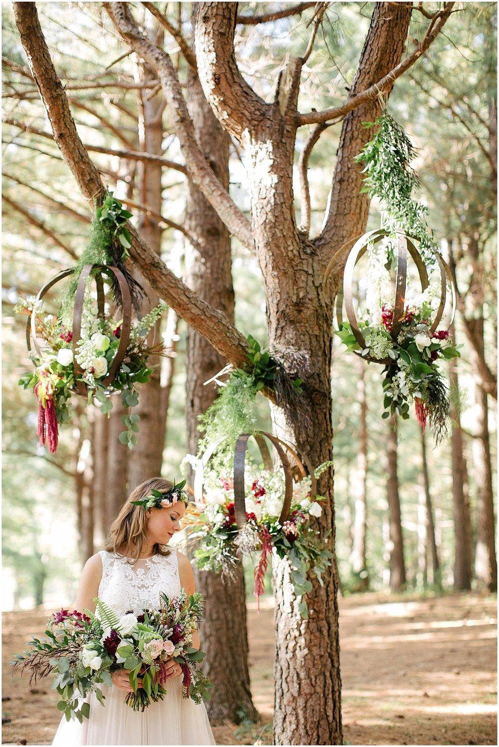kentucky wedding_3809.jpg