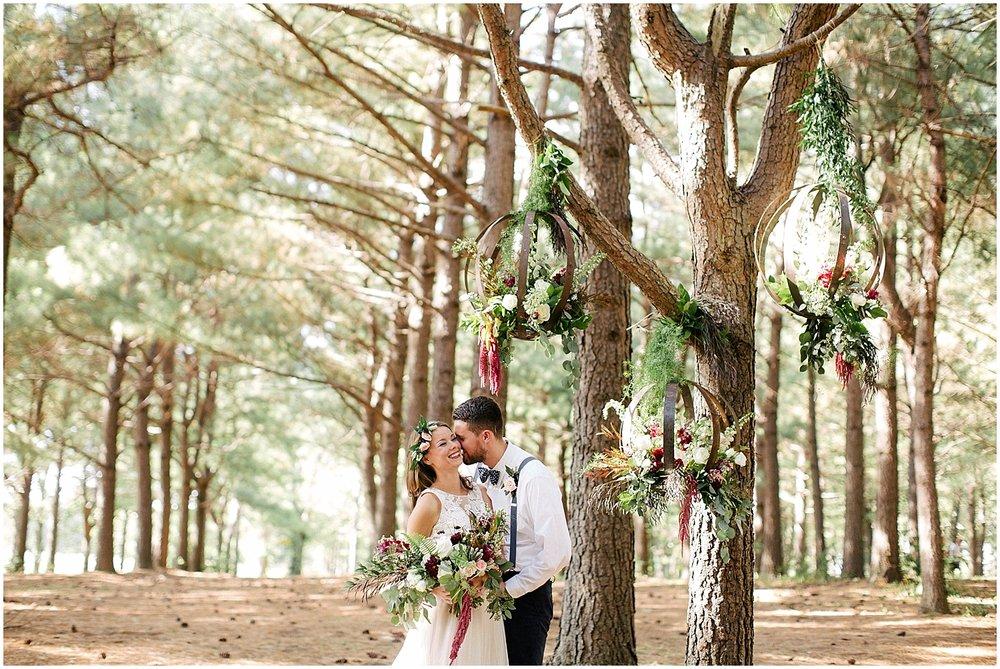 kentucky wedding_3808.jpg