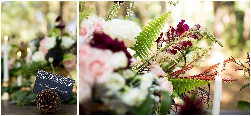 kentucky wedding_3817.jpg