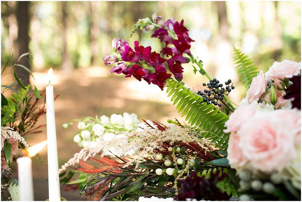 kentucky wedding_3818.jpg