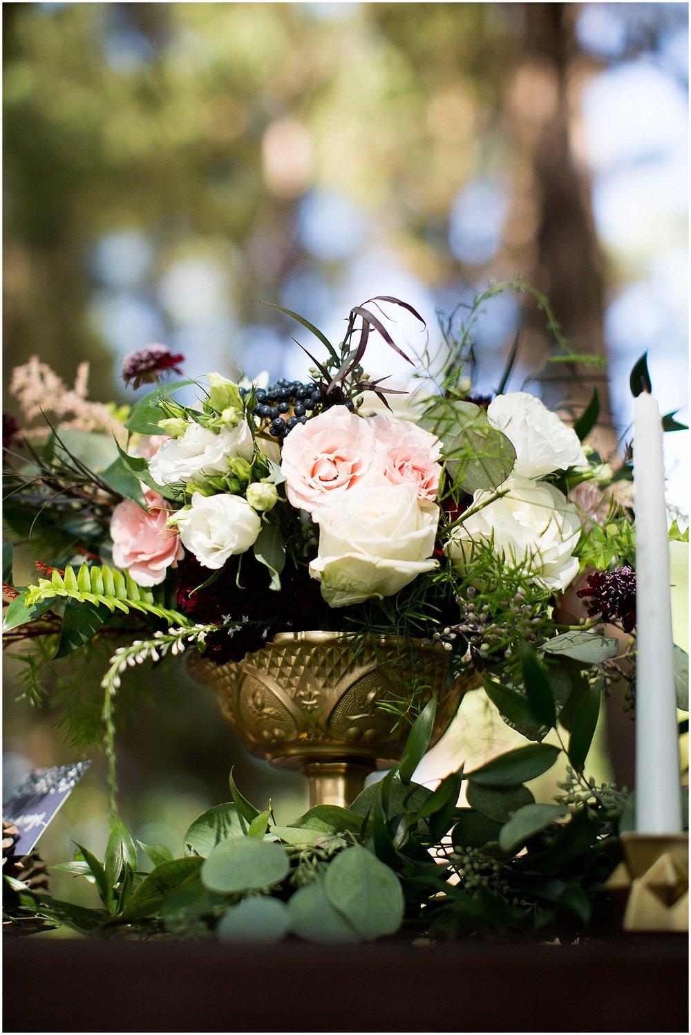 kentucky wedding_3821.jpg
