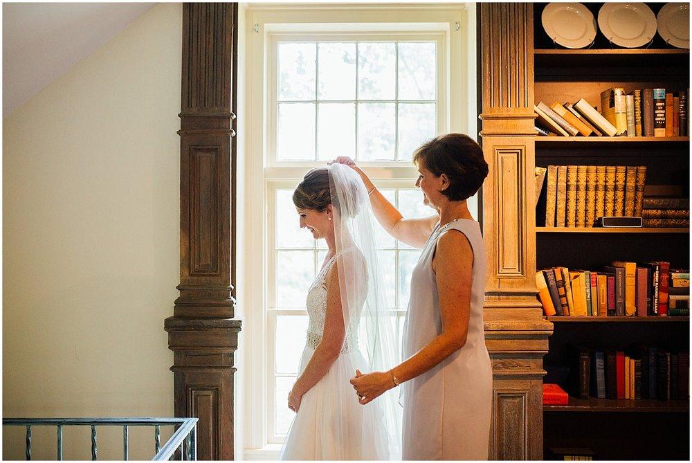 kentucky wedding_3870.jpg