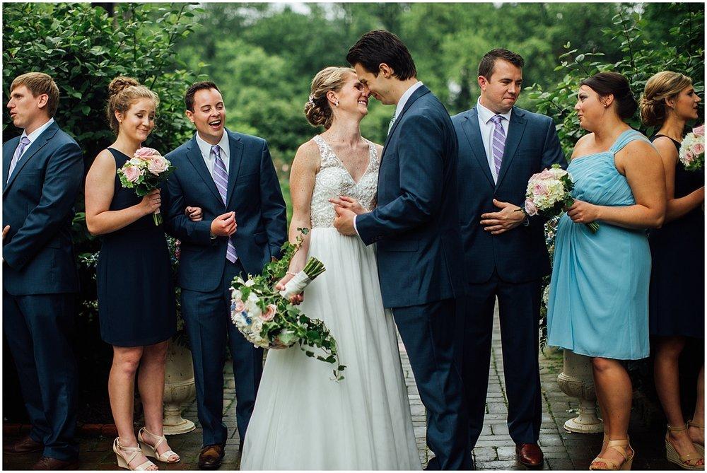 kentucky wedding_3874.jpg