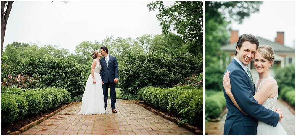 kentucky wedding_3876.jpg