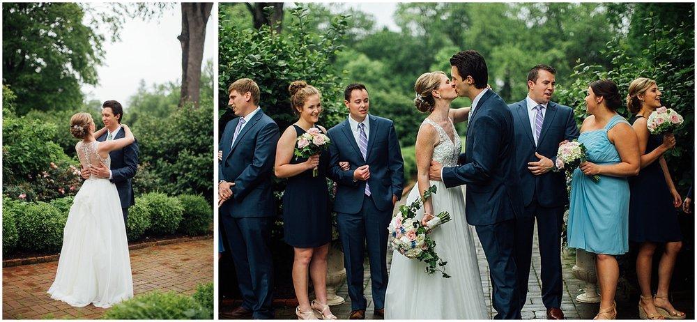 kentucky wedding_3875.jpg