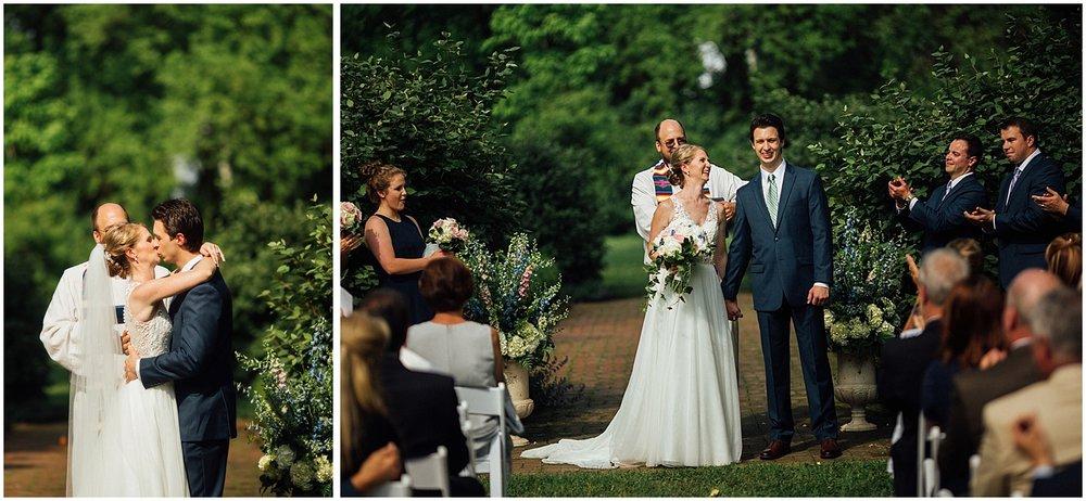 kentucky wedding_3878.jpg