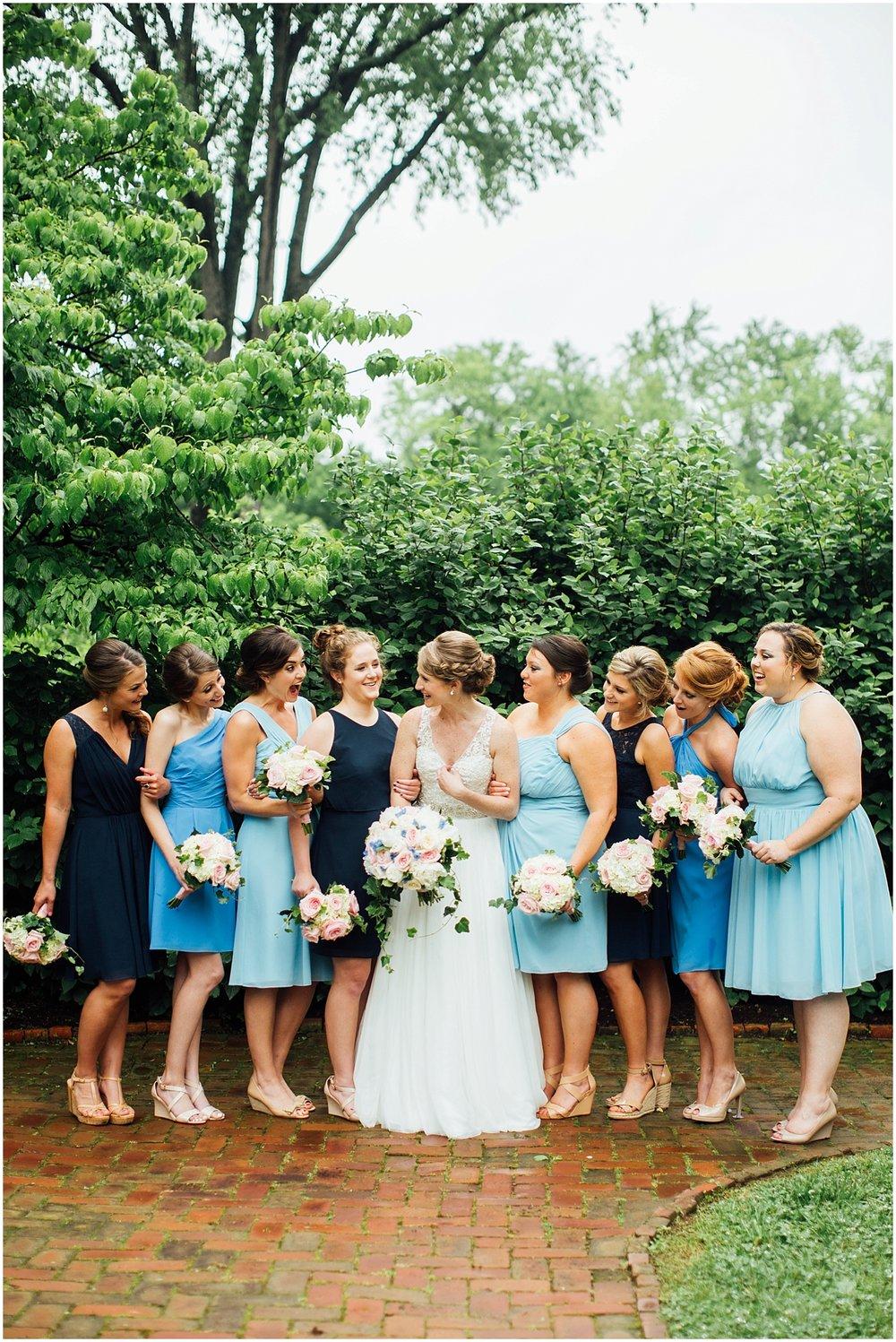 kentucky wedding_3877.jpg