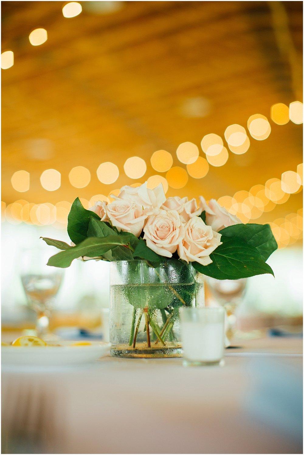 kentucky wedding_3892.jpg
