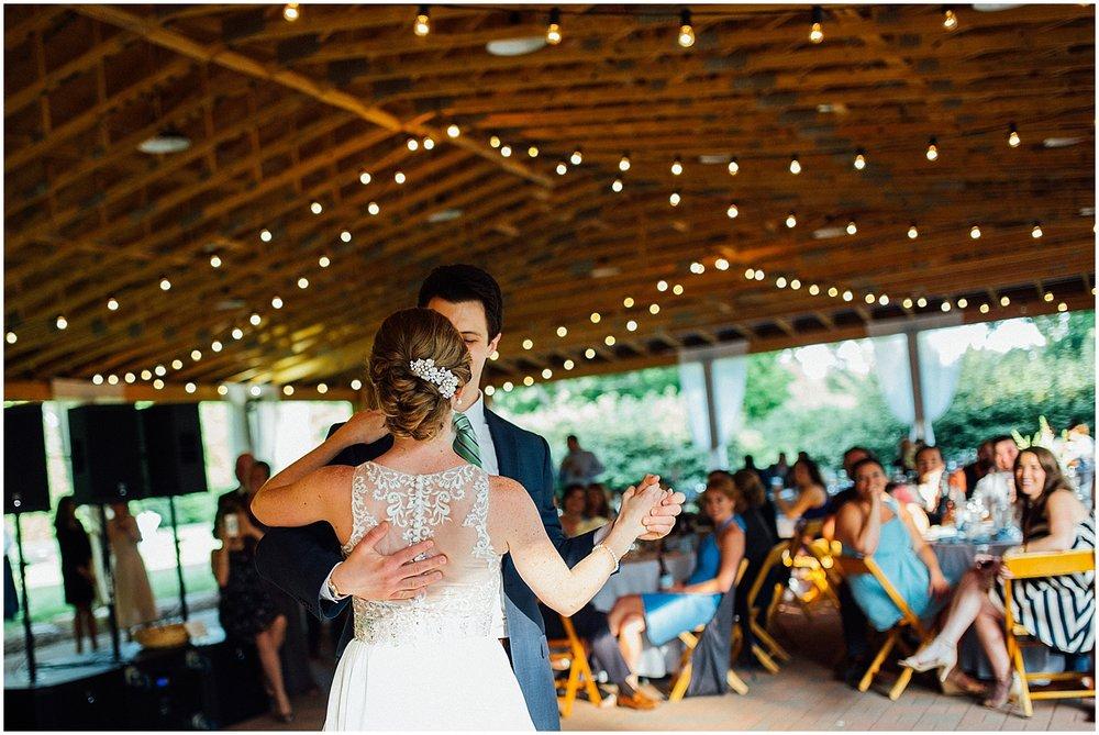 kentucky wedding_3898.jpg