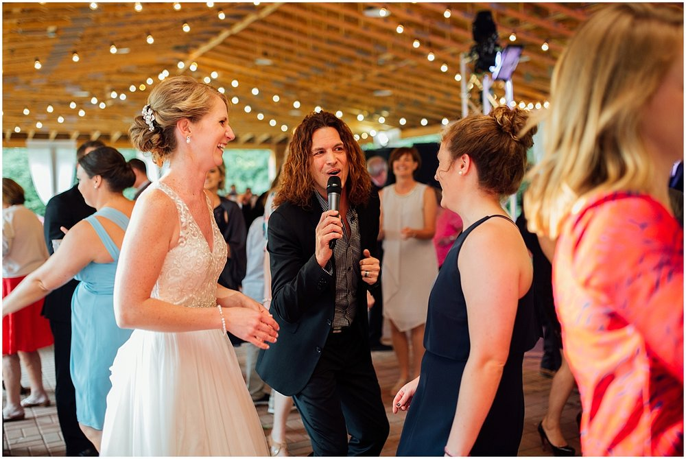 kentucky wedding_3899.jpg