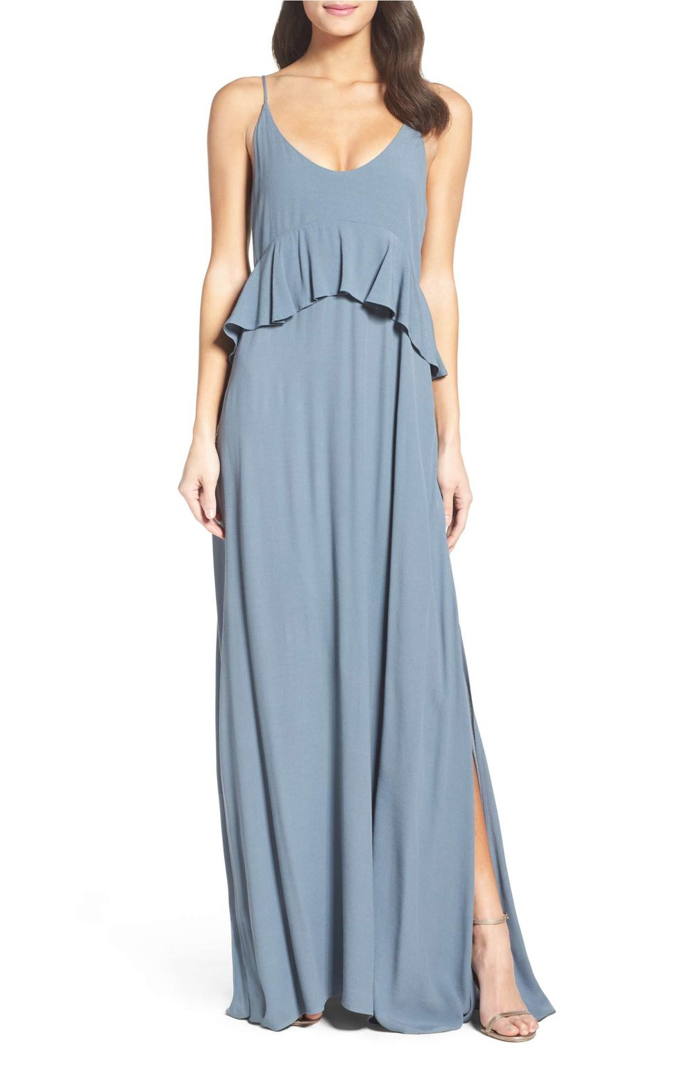 Roe + May , Nordstrom $198, Sizes XS-XL