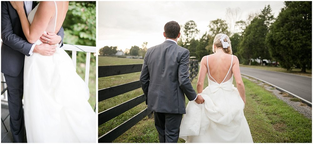 kentucky wedding_3921.jpg