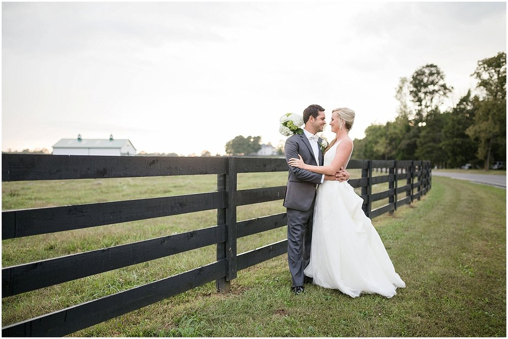 kentucky wedding_3934.jpg
