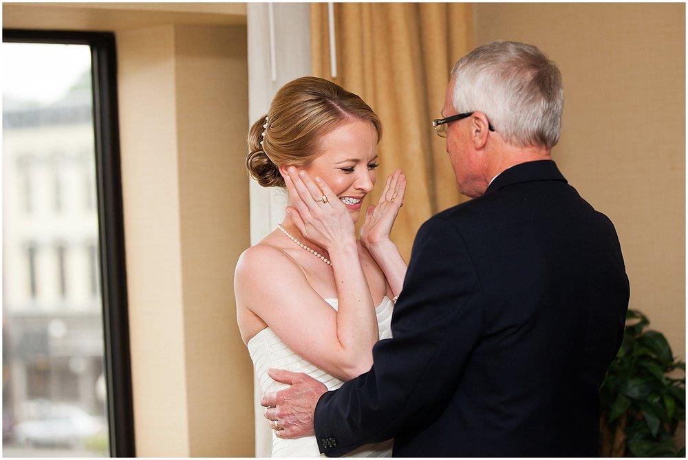 kentucky wedding_3941.jpg