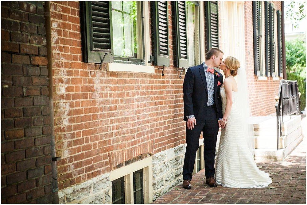kentucky wedding_3943.jpg