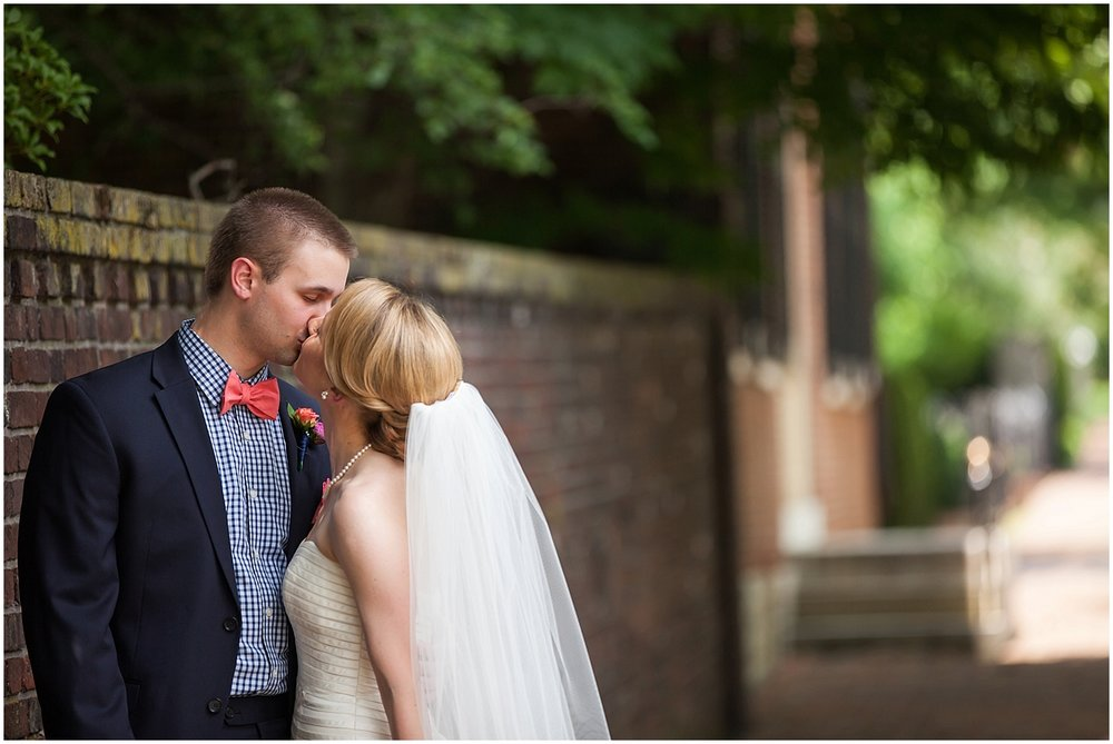 kentucky wedding_3945.jpg