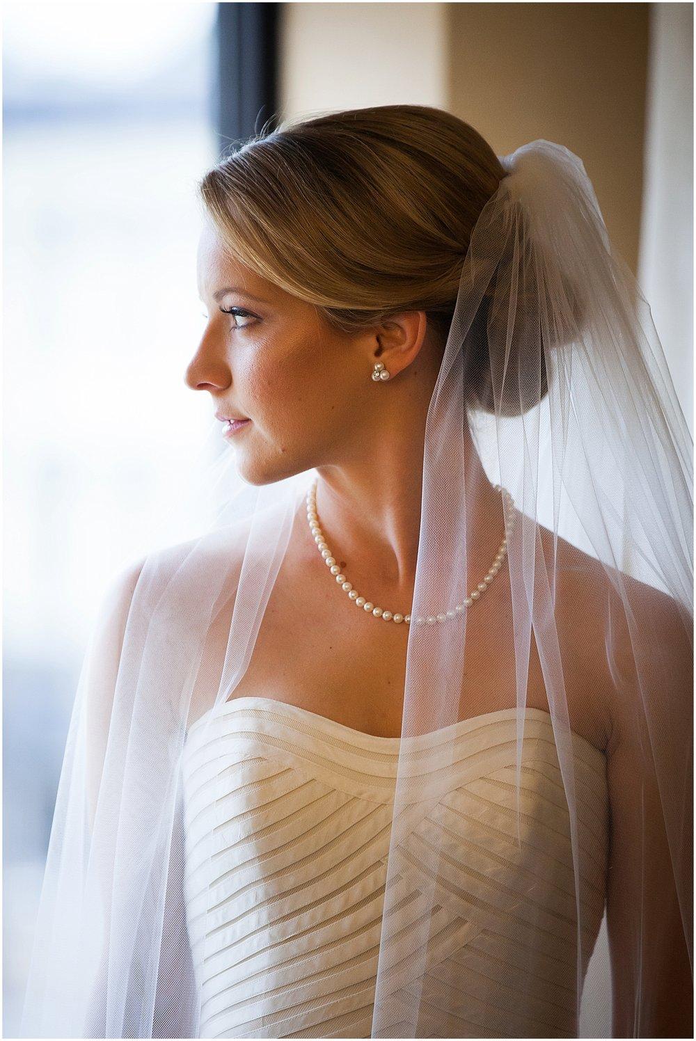 kentucky wedding_3942.jpg