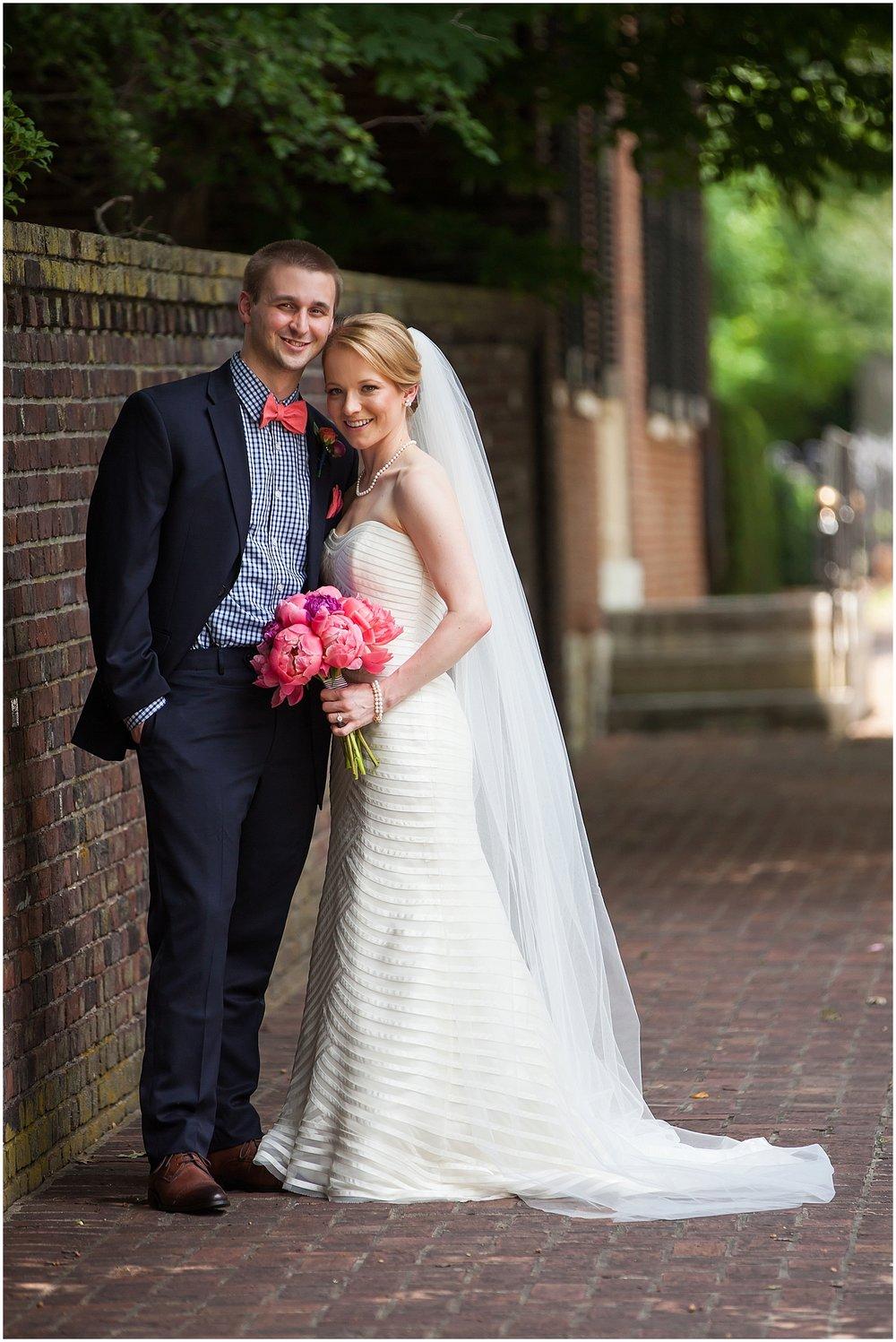 kentucky wedding_3947.jpg